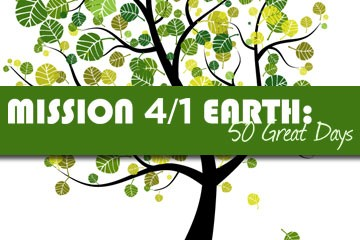 mission41earth
