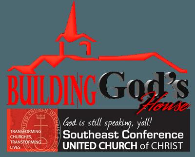 Building Gods House(web)