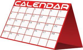 calendar-tent-image
