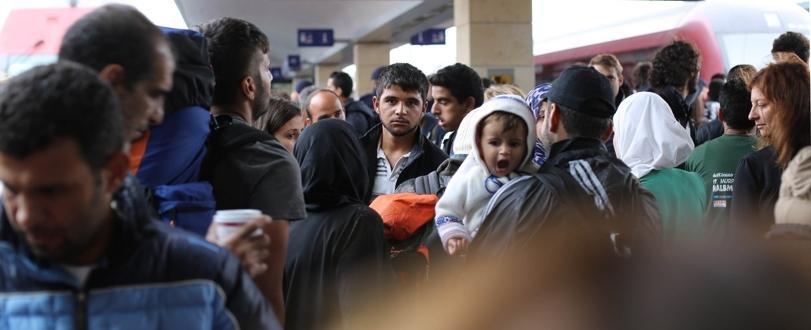 refugee-crisis