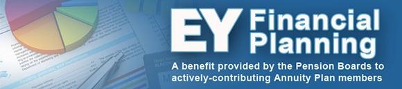 EYmasthead_active