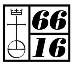 66-16-logo