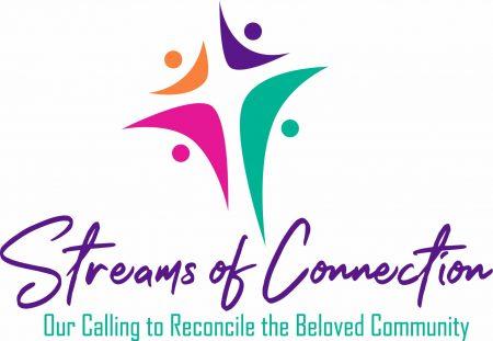 2020 annual meeting logo Revised Virtual
